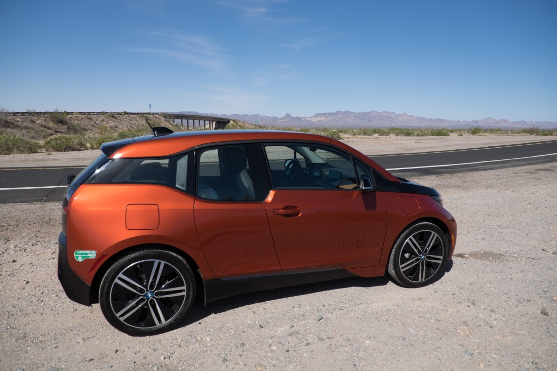 bmw i3 test drive my thoughts bmw i3 forum. Black Bedroom Furniture Sets. Home Design Ideas